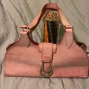 Maggio & Rossetto vintage purse
